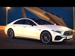 2018 mercedes benz cls. interesting mercedes new 2018 mercedes cls  mercedesbenz cle  2019 with mercedes benz cls r