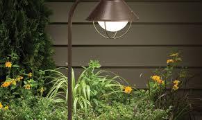 full size of lighting charming kichler landscape lighting parts ravishing kichler landscape lighting san go