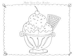 Make A Coloring Page In Photoshop Create Coloring Book Effect