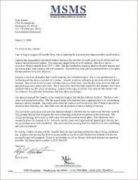 Letter Of Recommendation Template Teacher Letter Of Recommendation Template For Teacher Vivafashion Info