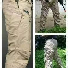 Perbedaan celana blackhawk asli dan palsu. Wa 0838 9178 1216 Jual Celana Blackhawk Original Jakarta Solo Klaten Posts Facebook