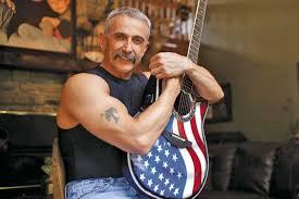 Aaron Tippin to headline Veterans Day Branson benefit concert ...