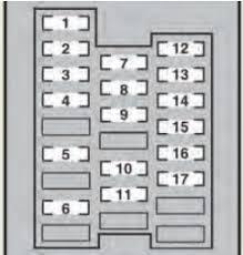 2008 lexus is250 fuse box all kind of wiring diagrams \u2022 2008 is250 fuse diagram lexus is f 2008 2010 fuse box diagram auto genius rh autogenius info 2007 lexus is250 fuse box location 2008 lexus is 250 interior