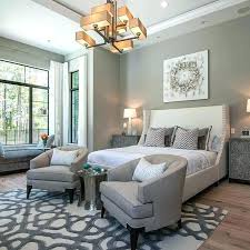 master bedroom ideas with sitting room. Bedroom Sitting Area Design Ideas Master  Furniture Awesome Best . With Room