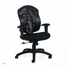 office chair fresh lazy boy office chair parts la z boy la z boy