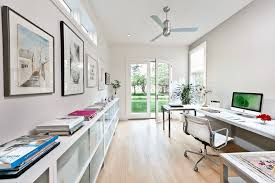 elegant design home office. 4 Modern Ideas For Your Home Office Dcor Elegant Design