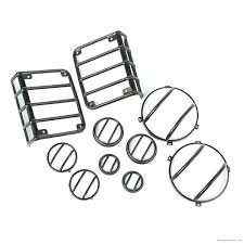 Shop for products at get4x4parts 03 06 wrangler tj 04 06 wrangler unl lj 07 16 jeep wrangler 07 16 jeep wrangler jk 07 16 wrangler