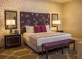modern queen bedroom sets. Royal King Size Modern Queen Bedroom Sets , High Standard Hotel Style Furniture D