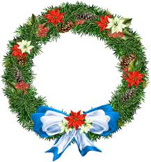created by sharon donnelly url elftown com stuff wreathframe 544 pspimage