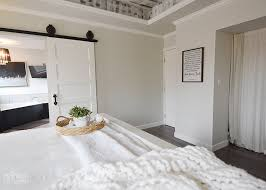 country master bedroom designs. Modern French Country Farmhouse Master Bedroom Design Designs