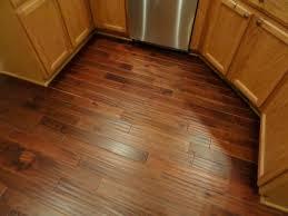 floor design flooring lowes lowes pergo max mohawk laminate