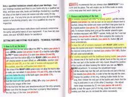 process procedure essay process and procedure essay example resume cv cover letter