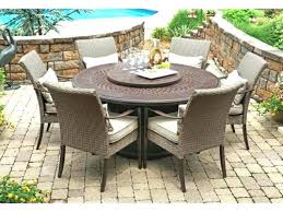 z patio furniture patio furniture cushions canadian tire photo ideas