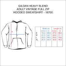 Gildan 5000 Size Chart Gildan Heavy T Shirt Size Chart Rldm