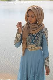 eid mubarak insram maidiares