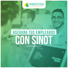 Auto accident help reminds you and your family of the important steps to take in the event of an accident. Asegura Tus Empleados Prestige Insurance Agency Inc Facebook