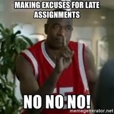 senior high school essay writing