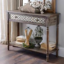 entryway tables and consoles. Shop Console Tables At Kirkland\u0027s! Charm Guests Right From The Door With An Entryway Table. A Table Offers Both And Style In Any Room Of House. Consoles I