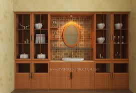 Dining Crockery Designs Modern Crockery Cabinet Designs Dining Room Google Search