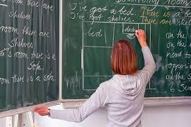 Schule 16 Sprüche Die Nur Lehrer Sagen Sternde