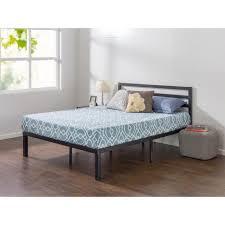 Platform Bed Base Dark Wood Platform Bed Where To Buy Bed Frames ...