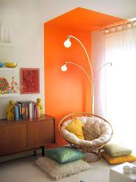 reading corner furniture. at book alert update on jonathanu0027s 60u0027s retro bedroom reading corner furniture