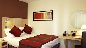 London Wallpaper Bedroom Single Hotel Rooms In Central London Strand Palace Hotel