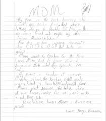 best mom essay 780 words essay on my mother publish your article