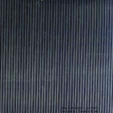 corrugated rubber matting