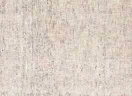 jaipur rugs costco light gray and cand ginger area rug by 4