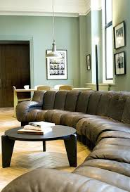 blue walls brown furniture. Light Blue Walls Grey Couch Wall Brown Home Design Software Fixer Upper Furniture