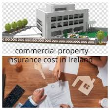 A private company limited by shares. How Much Does Commercial Property Insurance Cost In Ireland