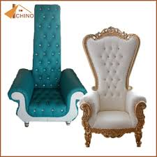 nail salon chairs wholesale. wholesale high quality modern pedicure chair of nail salon furniture manicurist chairs manicure customer
