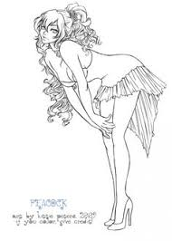 Small Picture coloring pages for adults anime Google Search Coloring pages