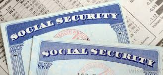 Image result for social security office