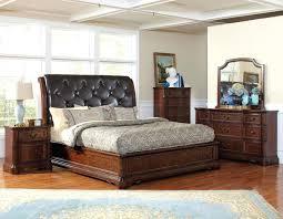 modern rustic bedroom furniture. Rustic King Size Bed Furniture Queen Black Best Bedroom Sets Modern L
