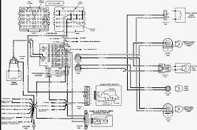 images of fuel system wiring diagram for 1990 chevy wiring 1990 chevy c1500 wiring diagram pdf 1990 chevy truck fuel pump wiring diagram new wiring diagram 2018