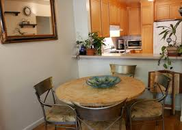 1314 Terra Nova BLVD, PACIFICA, CA 94044 PACIFICA CA Charming corner unit  in Terra Nova Townhomes. Remodeled kitchen with breakfast bar plus 2  remodeled ...