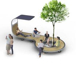 Urban Furniture More M