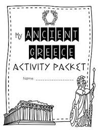 Small Picture Best 10 Ancient greece lessons ideas on Pinterest Ancient
