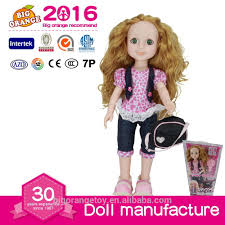 Nude Girl Doll Nude Girl Doll Suppliers and Manufacturers at.