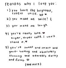 Cute Love Quotes Tumblr Stunning Cute Love Quotes Tumblr Inspiration Love Beauty Pinterest
