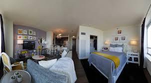 Chicago e Bedroom Apartment