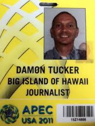 Us Senate Passes Apec Business Travel Card Program Hawaii News