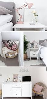 Bedroom Interiors Best 10 Bedroom Interiors Ideas On Pinterest Blush Bedroom