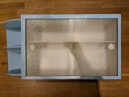 kitchen cabinet vintage retro 1960 s