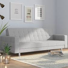 king sofa bed. Search Results For \ King Sofa Bed O