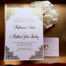 Wedding Invitations Tampa Fl