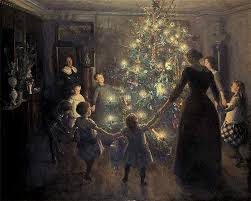 Best 25 History Of Witches Ideas On Pinterest  Witchcraft Story Behind The Christmas Tree