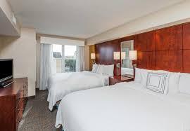 One Bedroom Suites Orlando 23 Bedroom Suites In Orlando 2 Bedroom Suites Orlando Fl 10